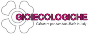 Gioiecologiche - Calzature per bambini Made in Italy