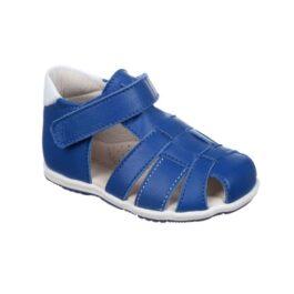 Sandalo ragnetto da bambino